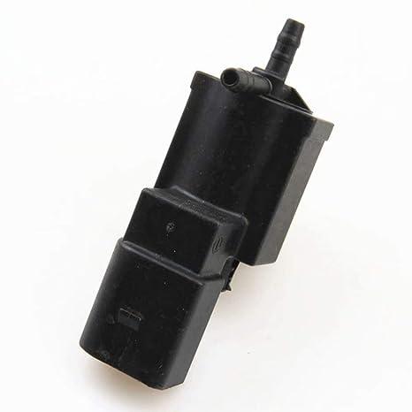 mk5 golf intake manifold
