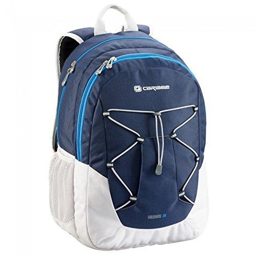 caribee-impala-backpack-school-bag-navy