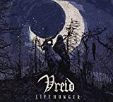 "51zzT3KRCHL. SL160  - Vreid Premiere Lyric Video For ""One Hundred Years"""
