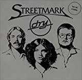 Dry by Streetmark (1988-04-01)