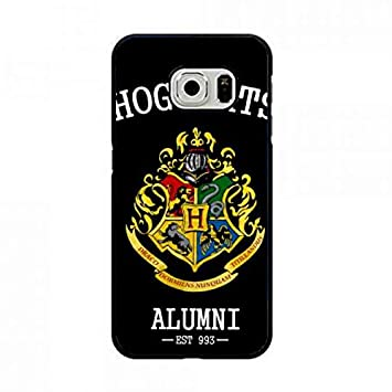 coque harry potter samsung galaxy s7 edge