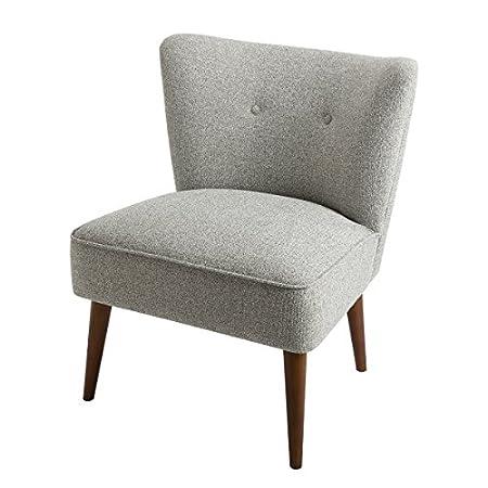 51zzTgEz7UL._SS450_ Coastal Accent Chairs