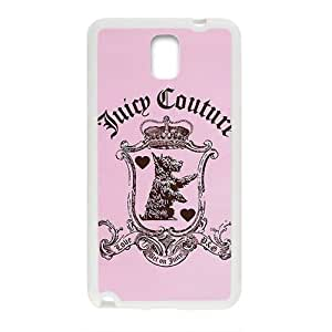 Couture Stylish High Quality Comstom Protective case cover For Samsung Galaxy Note3