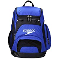 Speedo Unisex Teamster Backpack