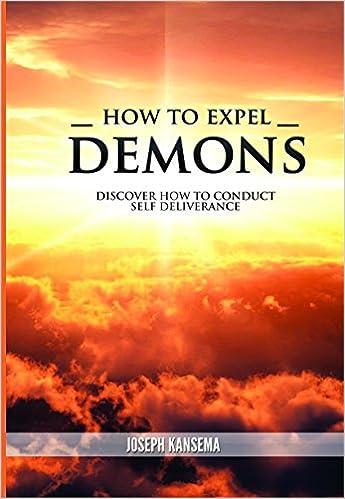 Spiritual warfare   Top ebook downloading sites!