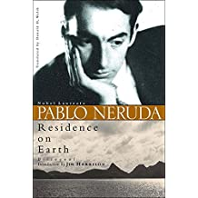 Residence on Earth