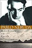 img - for Residence on Earth book / textbook / text book