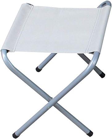 Mesa plegable al aire libre Sofá Piso Mesa plegable portátil ...