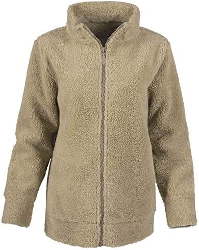 MOUNTAIN KHAKIS WOMEN'S ACADIAN JACKET - CLASSIC FIT, OUTDOOR JACKET FOR HIKING, CAMPING, ROAD TRIPS & SOCIAL EVENTS