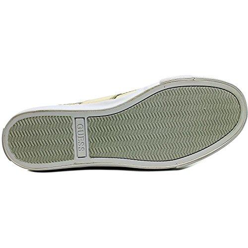 Guess Macby 3 Mujer Fibra sintética Zapatillas
