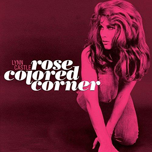 Lynn Castle - Rose Colored Corner (2017) [WEB FLAC] Download