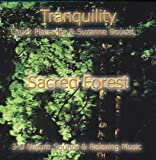 : SACRED FOREST (Tranquility Series)