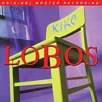 KIKO (LTD) (180g)