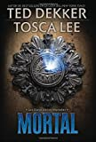 Mortal (Spanish Edition)
