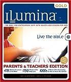iLumina Gold