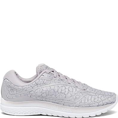 Saucony Womens Kinvara 10 Running Shoe: Amazon.ca: Shoes