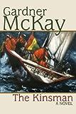 The Kinsman - A novel