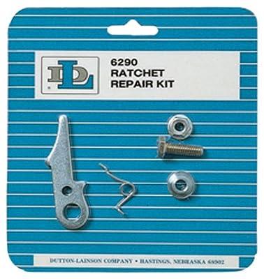 Dutton-Lainson 70449 500-100 Ratchet Repair Kit