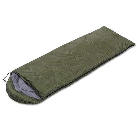 Sabarry Saco de Dormir Ligero cabaña Saco de Dormir Viaje Saco de Dormir Camp Saco de