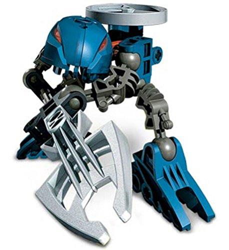 Bionicle Gaaki