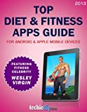 Top Diet and Fitness Apps Guide