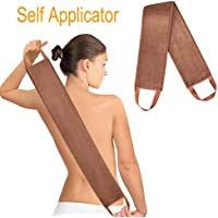 Back Lotion Applicators, Apply Lotion To Back Easily, Back Buddy Lotion Applicator For Back Self Applicator, Work With…