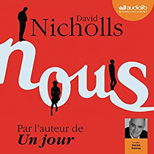 Nous Audiobook