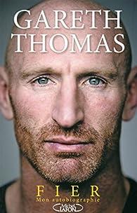 Fier par Thomas Gareth