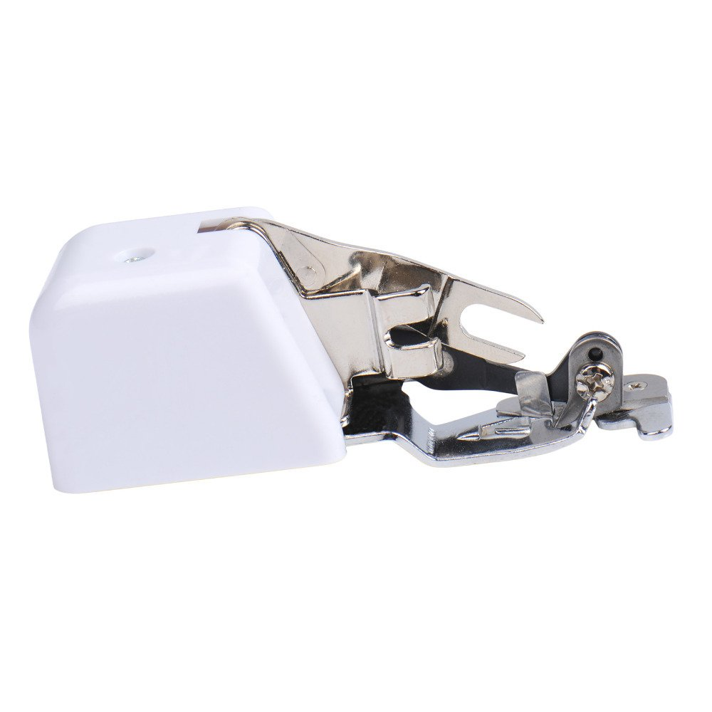 RCT-10L - Máquina de coser para uso doméstico (prensatelas y patas laterales): Amazon.es: Hogar