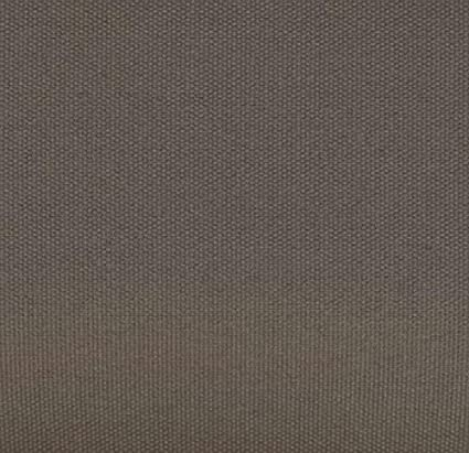 """Khaki CANVAS WATERPROOF//UV PROTECTED OUTDOOR FABRIC 60/"""" WIDTH SOLD BTY"""