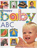 Happy Baby ABC