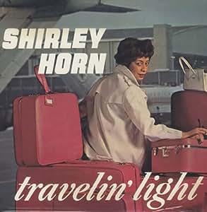 Travelin Light