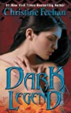Dark Legend (Dark Series)
