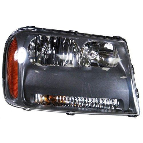 Depo 335-1150R-AF2 Headlight ()