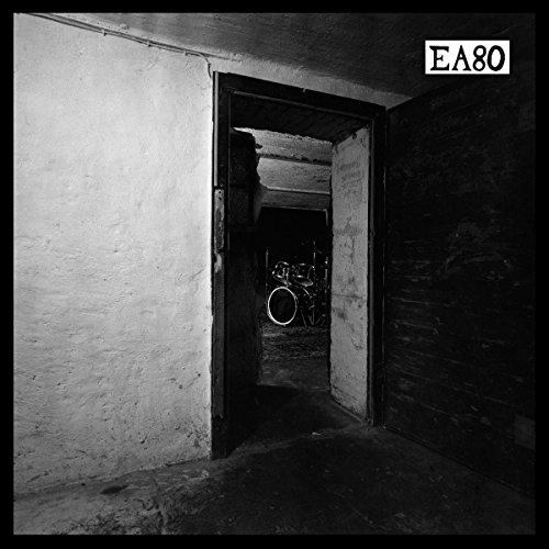 Album Art for 2 Takte Später (Reissue) by Ea 80