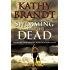 Swimming with the Dead (An Underwater Investigation Book 1)