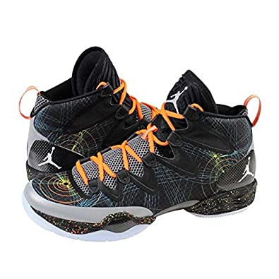 check out 8ece4 a9491 Amazon | (ナイキ)NIKE スニーカー AIR JORDAN XX8 SE CHRISTMAS ...