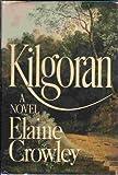 Kilgoran, Elaine Crowley, 0385197446