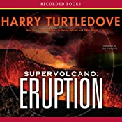 Supervolcano: Eruption | Harry Turtledove