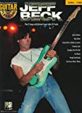 Jeff Beck, Jeff Beck, 1423494466
