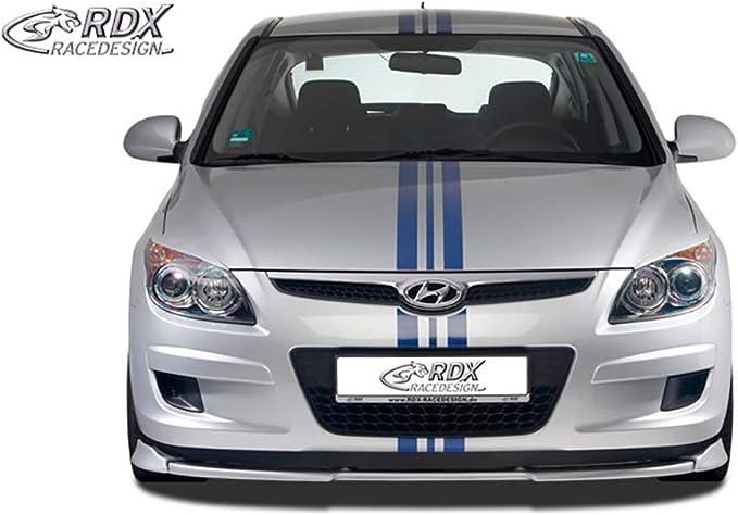 Rdx Racedesign RDFAVX30290 Spoiler Delantero