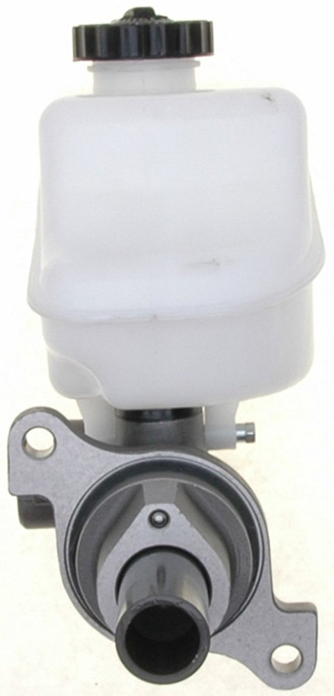 Raybestos MC391127 Professional Grade Brake Master Cylinder