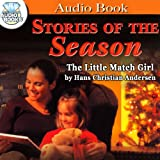 Bargain Audio Book - The Little Match Girl