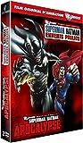 Superman/Batman : Ennemis publics + Apocalypse