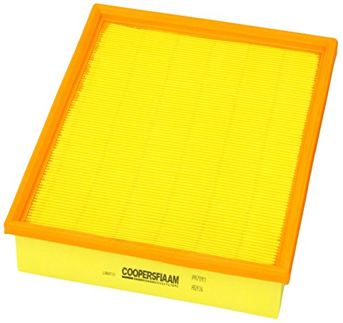 Coopersfiaam Filters PA7091 Air Filter:
