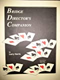 Bridge Director's Companion, Harris, 0910791619