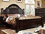 247shopathome Furniture Of America King Size Beds - Best Reviews Guide