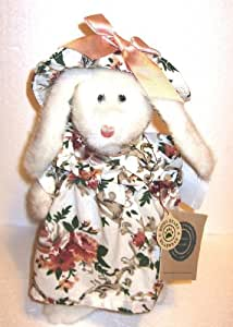 Boyds Bears - J. B. Bean And Associates - Julip O'Harea # 91664