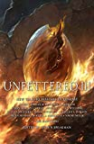 img - for Unfettered III book / textbook / text book