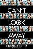 Bargain eBook - Can t Look Away